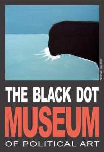 black-dot-museum-book