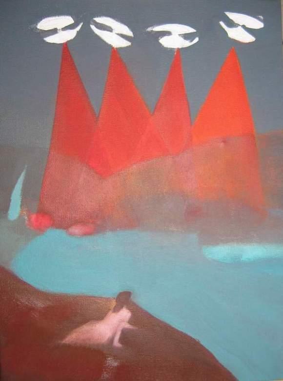 jean-smith-discovering-utopia-3-600