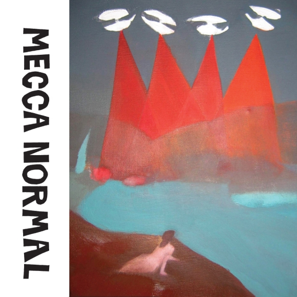 mecca-normal-malachi-single-cover-art