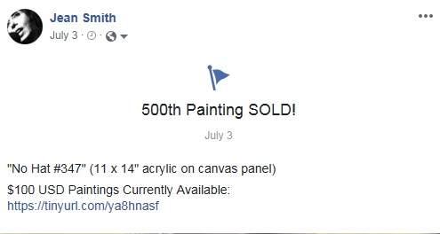 fb 500 2