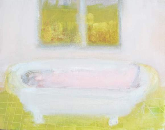 the bath #4 800